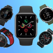 Smart Bands/Smart Watches