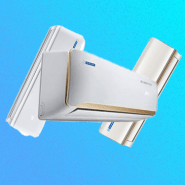 Air Conditioners (AC)