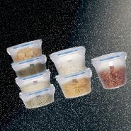 Kitchen Storage & Container