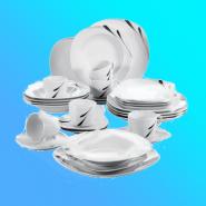 Tableware & Dinnerware