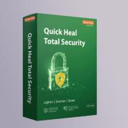 Total Security & Anti Virus