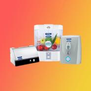 Vegetable | Fruit Cleaner
